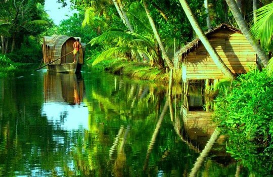 The Most Beautiful Places In India Travel And Hospitality Guide